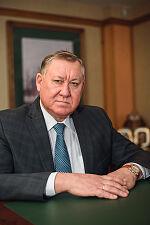 Пинков А.П.