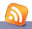 RSS-ленты
