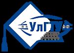 logo ulgtu