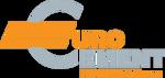 logo_rusl