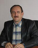 Зам.декана по учебной работе Вязьмитинов Михаил Николаевич