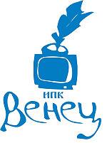 логотип Издательства
