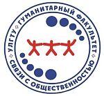 сод лого