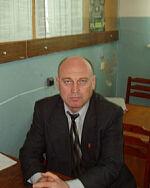 Буянов В.Н.