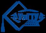 Logotip_universiteta_ves_siniy