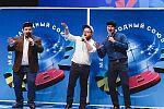 город мечты улгту ульяновск международная лига минск