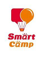smart-camp-835-logo
