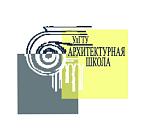 Архитектурная школа УлГТУ