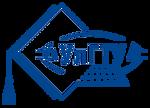 Лого УлГТУ