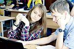 УлГТУ проведет бесплатное обучение программированию старшеклассников региона в рамках профильной смены «iCLUB»