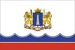 flag_obl_ulyanovksya