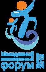 Лого 2019 ММИФ1