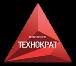 logotechnokrat