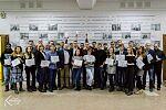 Курс по продуктовому менеджменту УлГТУ собрал около 200 слушателей