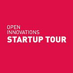 startup_tour_logo