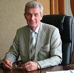 А.Д.Горбоконенко