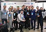 Konferentsia_BusinessIT