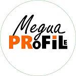mediaprofil55_mm