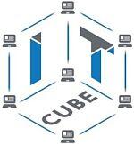 IT-куб