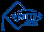 Logo_UlGTU
