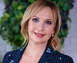 Елена Ежова онлайн-встреча