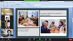 Менеджеры УлГТУ отметили профессиональный праздник онлайн