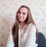 Студентка УлГТУ стала победителем Всероссийского конкурса студенческих работ проекта «Профстажировки 2.0»