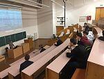 IMG-20210304-WA0023Краснодарское высшее военное училище приглашает выпускников УлГТУ на военную службу