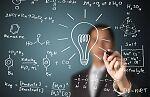 Приглашаем принять участие в XXXIV Международной научной конференции «Математические методы в технике и технологиях - ММТТ-34»