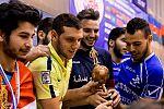 В УлГТУ пройдет турнир по мини-футболу в связи с празднованием Международного дня Навруз – праздника весны
