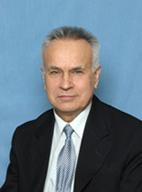 Тамаров