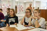 Приглашаем учеников 7-10 классов на образовательную Летнюю смену в УлГТУ!