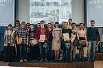 В УлГТУ состоится торжественный выпуск для учащихся Компьютерной школы ФИСТ