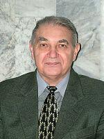 Ефимов В.В.