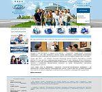 Новый сайт ИДО