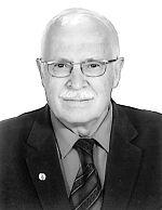 Ю.Н. Санкин