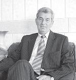 А.Д. Горбоконенко